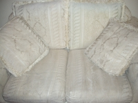 Couch - Sofa Upholstery Clean Now